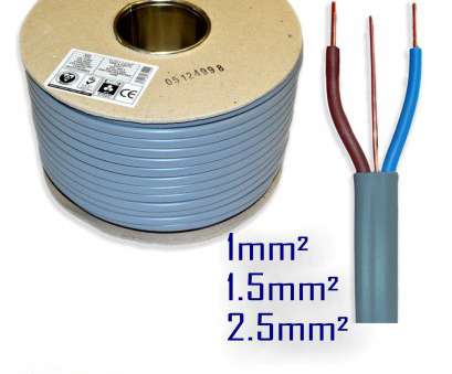 Prime Electric Wire Colours Cookers Brilliant Plug Wiring Colour Scheme Wiring Database Rimengelartorg