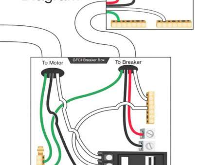 electric wire colours europe 220 Volt Wiring Colors Diagram Diagrams Throughout 4 Wire, And Electrical, 220 Volt Wiring Diagram Electric Wire Colours Europe Brilliant 220 Volt Wiring Colors Diagram Diagrams Throughout 4 Wire, And Electrical, 220 Volt Wiring Diagram Images