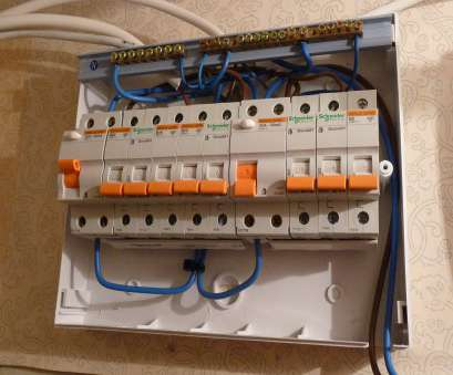 electric wire colours europe electrical wiring europe wire center u2022 rh escopeta co european electrical wiring diagram electrical wiring colours Electric Wire Colours Europe Top Electrical Wiring Europe Wire Center U2022 Rh Escopeta Co European Electrical Wiring Diagram Electrical Wiring Colours Collections