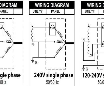 electric wire colours for plugs Wiring Diagram, 110 Volt Outlet & 110v Ac Plug Wiring Diagram Home Wiring Colors, Volt Ac Wiring Colors Electric Wire Colours, Plugs Popular Wiring Diagram, 110 Volt Outlet & 110V Ac Plug Wiring Diagram Home Wiring Colors, Volt Ac Wiring Colors Images
