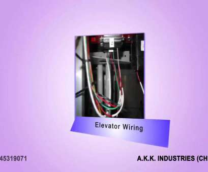 electric wire connector indiamart Electric Cable, Wiring Harness By A.k.k. Industries, Chennai. IndiaMART Electric Wire Connector Indiamart Creative Electric Cable, Wiring Harness By A.K.K. Industries, Chennai. IndiaMART Ideas