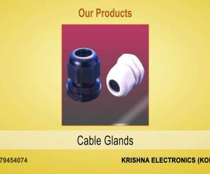 electric wire connector indiamart Electrical Wiring Accessories By Krishna Electronics, Kolkata. IndiaMART Electric Wire Connector Indiamart Nice Electrical Wiring Accessories By Krishna Electronics, Kolkata. IndiaMART Solutions