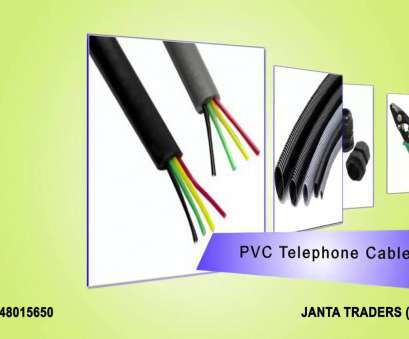 electric wire connector indiamart Electronic Cable, Accessories By Janta Traders, Delhi Electric Wire Connector Indiamart New Electronic Cable, Accessories By Janta Traders, Delhi Solutions