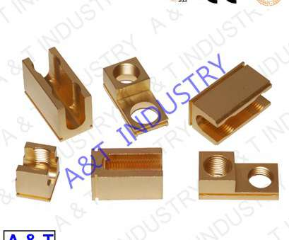 electric wire connectors terminals China, Connector Terminal Electrical Crimp Wire Connector Terminal with Good Price, China Connector Terminal, Terminal Electric Wire Connectors Terminals Cleaver China, Connector Terminal Electrical Crimp Wire Connector Terminal With Good Price, China Connector Terminal, Terminal Photos