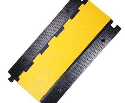 electric wire cover 5 Channel Rubber Electrical Wire Cable Protector Ramp Guard Warehouse Cord Cover Yellow & Black 2 Electric Wire Cover Brilliant 5 Channel Rubber Electrical Wire Cable Protector Ramp Guard Warehouse Cord Cover Yellow & Black 2 Images
