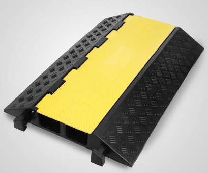 electric wire cover Details about CABLE CORD PROTECTOR ELECTRICAL WIRE COVER RAMP GUARD 1/2/5 CHANNEL HEAVY DUTY Electric Wire Cover Nice Details About CABLE CORD PROTECTOR ELECTRICAL WIRE COVER RAMP GUARD 1/2/5 CHANNEL HEAVY DUTY Galleries