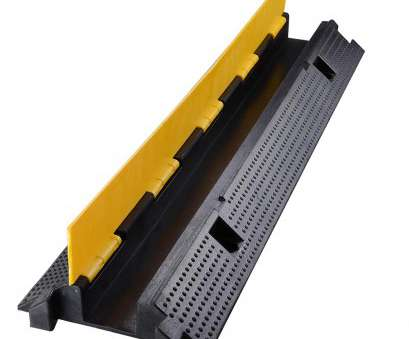 electric wire cover Medium Rubber Cable Cord Protector Ramp Electrical Wire Cover Guard Warehouse Yellow & Black 1 Electric Wire Cover Nice Medium Rubber Cable Cord Protector Ramp Electrical Wire Cover Guard Warehouse Yellow & Black 1 Photos