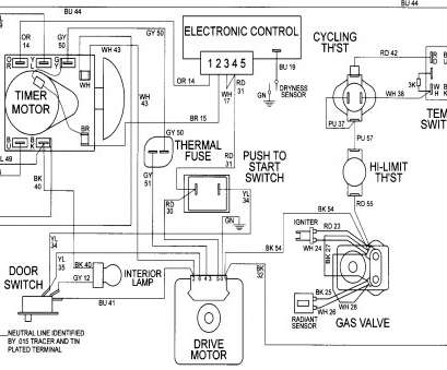 electric wire diagram dryer Gas Dryer Schematic Electrical Wiring Library Dryer Diagram Dryer Schematic Wiring Electric Wire Diagram Dryer Top Gas Dryer Schematic Electrical Wiring Library Dryer Diagram Dryer Schematic Wiring Collections