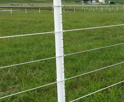 electric wire fence connectors ©2018 Horse Fence Direct., Rights Reserved. eCommerce Store Design by Solid Cactus Electric Wire Fence Connectors Brilliant ©2018 Horse Fence Direct., Rights Reserved. ECommerce Store Design By Solid Cactus Pictures