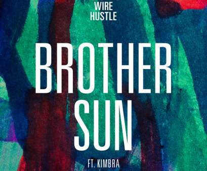 "electric wire hustle live SINGLE: Electric Wire Hustle feat. Kimbra + Remix by Rodi Kirk & Aron Ottignon, ""Brother Sun"" Electric Wire Hustle Live Best SINGLE: Electric Wire Hustle Feat. Kimbra + Remix By Rodi Kirk & Aron Ottignon, ""Brother Sun"" Galleries"