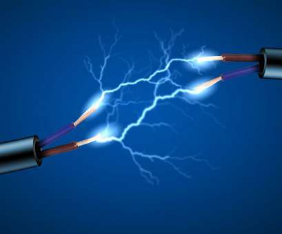 electric wire is live Chapter 20, Electricity -, Eidle's, Grade Physical Science 20 New Electric Wire Is Live Collections