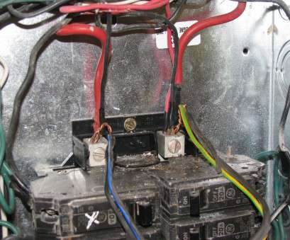 electric wire is live direct connect wires to breaker box, El Salvador from, Inside Electric Wire Is Live Practical Direct Connect Wires To Breaker Box, El Salvador From, Inside Solutions