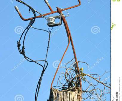 electric wire is live Download Dangerous, Of Electric Wiring Stock Image, Image of haphazard, hydro: 90534473 Electric Wire Is Live Popular Download Dangerous, Of Electric Wiring Stock Image, Image Of Haphazard, Hydro: 90534473 Collections