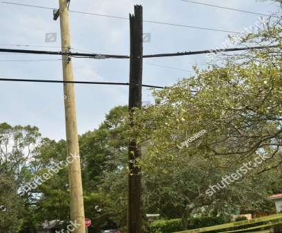 electric wire is live Live electric wire on broken power post after hurricane Irma Electric Wire Is Live Most Live Electric Wire On Broken Power Post After Hurricane Irma Ideas