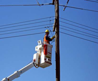 electric wire is live No Lights, No Problem: Power Outages In Panama, Live, Invest Electric Wire Is Live Simple No Lights, No Problem: Power Outages In Panama, Live, Invest Images