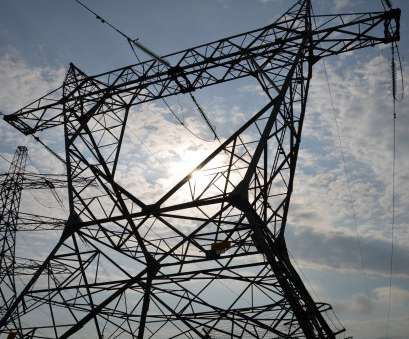 electric wire is live The Scottish project used a 3M aluminium conductor composite reinforced (ACCR) Electric Wire Is Live Perfect The Scottish Project Used A 3M Aluminium Conductor Composite Reinforced (ACCR) Ideas