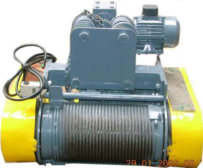 electric wire rope hoist Electric Wire Rope Hoist -, Hoist Product on Alibaba.com Electric Wire Rope Hoist Nice Electric Wire Rope Hoist -, Hoist Product On Alibaba.Com Collections