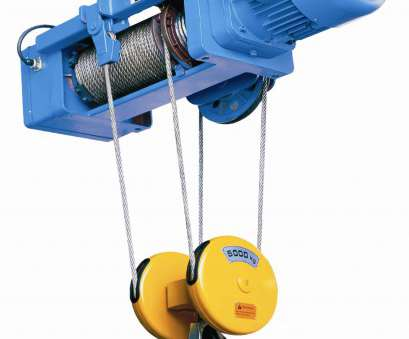electric wire rope hoist Electric Wire Rope Hoist, Shengzhou Dearfriend CO., LTD Electric Wire Rope Hoist New Electric Wire Rope Hoist, Shengzhou Dearfriend CO., LTD Galleries