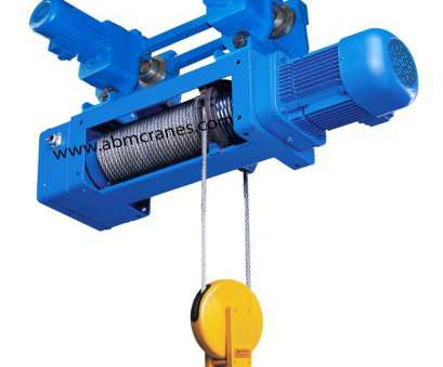 electric wire rope hoist Electric Wire Rope Hoists, Hoist, Crane, Goods Lifts, Cage Electric Wire Rope Hoist Fantastic Electric Wire Rope Hoists, Hoist, Crane, Goods Lifts, Cage Photos