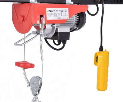 electric wire rope hoist Get Quotations · Goplus Lift Electric Hoist Garage Auto Shop Electric Wire Hoist Overhead Lift w/ Remote Control Electric Wire Rope Hoist Popular Get Quotations · Goplus Lift Electric Hoist Garage Auto Shop Electric Wire Hoist Overhead Lift W/ Remote Control Ideas