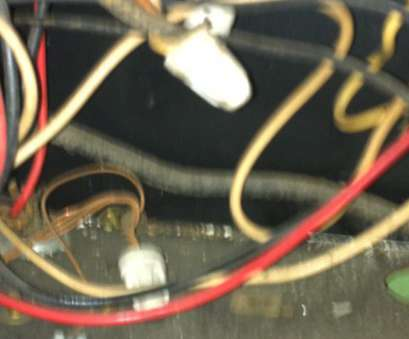electric red wire white black I, surprised at, interesting, pictures of, old wires came out., red wire, white wires against, black Electric, Wire White Black Professional I, Surprised At, Interesting, Pictures Of, Old Wires Came Out., Red Wire, White Wires Against, Black Images