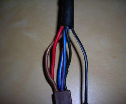 electric red wire white black Yamaha SR500 & SR400 Forum, View topic, Aftermarket Ignition Electric, Wire White Black Popular Yamaha SR500 & SR400 Forum, View Topic, Aftermarket Ignition Photos