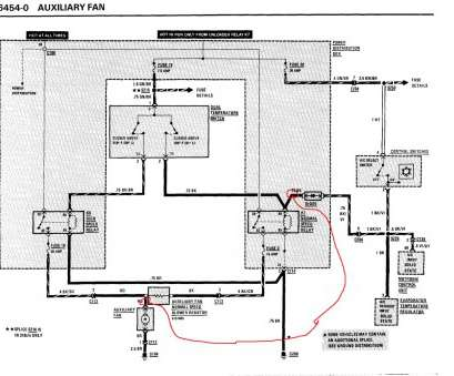 electric fan wiring Ac Electric, Wiring Diagram Best, Bright, Auxiliary Electric, Wiring Creative Ac Electric, Wiring Diagram Best, Bright, Auxiliary Photos