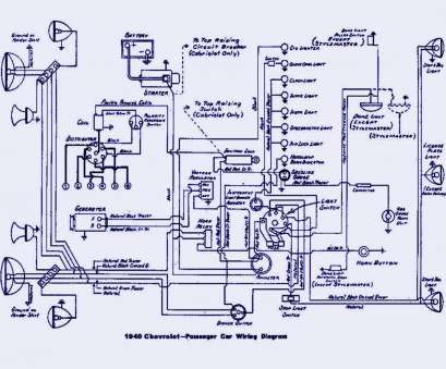 electric wiring diagram of car Automotive Electrical Wiring Diagrams With Software In Diagram, Entrancing Automobile Or Electric Wiring Diagram Of Car Simple Automotive Electrical Wiring Diagrams With Software In Diagram, Entrancing Automobile Or Pictures