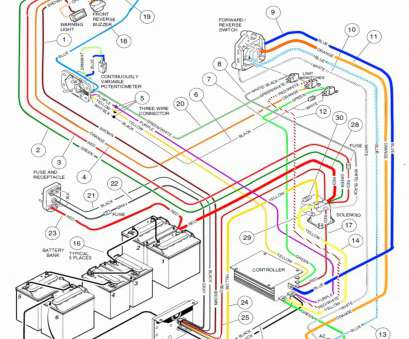 electric wiring diagram of car club, headlight wiring diagram electrical wiring diagrams u2022 rh oviyaarmy co Club, DS Gas Electric Wiring Diagram Of Car Top Club, Headlight Wiring Diagram Electrical Wiring Diagrams U2022 Rh Oviyaarmy Co Club, DS Gas Images