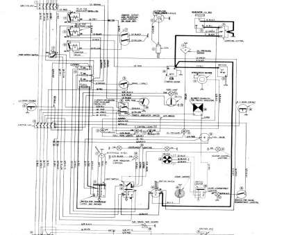 electric wiring diagram of car ... diagrams 97, Wiring Diagram, Wiring Diagrams Explained, Automobile Wiring Diagrams, Trusted Wiring Electric Wiring Diagram Of Car Top ... Diagrams 97, Wiring Diagram, Wiring Diagrams Explained, Automobile Wiring Diagrams, Trusted Wiring Solutions