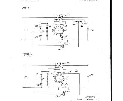 electric fan wiring diagram with capacitor Copeland Compressor Capacitor Chart, Electric, Wiring Diagram with Capacitor, Electric Motor Wiring Electric, Wiring Diagram With Capacitor Simple Copeland Compressor Capacitor Chart, Electric, Wiring Diagram With Capacitor, Electric Motor Wiring Pictures