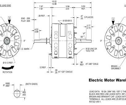 electric fan wiring diagram with capacitor Electric, Wiring Diagram Capacitor, Electric, Wiring Diagram with Capacitor Fresh 3 Wire Condenser Electric, Wiring Diagram With Capacitor Nice Electric, Wiring Diagram Capacitor, Electric, Wiring Diagram With Capacitor Fresh 3 Wire Condenser Photos