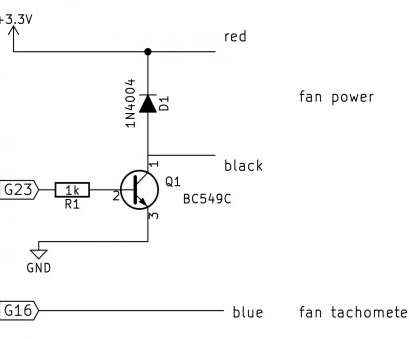 electric fan wiring diagram with capacitor Electric, Wiring Diagram with Capacitor Fresh, Table, Capacitor Connection Diagram Electric, Wiring Diagram With Capacitor Top Electric, Wiring Diagram With Capacitor Fresh, Table, Capacitor Connection Diagram Galleries