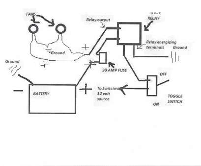 electric fan wiring diagram with capacitor Electric, Wiring Diagram with Capacitor Refrence Electric, Wiring Diagram with Switch Inspirationa Cooling Fan Electric, Wiring Diagram With Capacitor Simple Electric, Wiring Diagram With Capacitor Refrence Electric, Wiring Diagram With Switch Inspirationa Cooling Fan Pictures