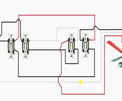 electric fan wiring diagram with switch Harbor Breeze Ceiling, Wiring Diagram Luxury Harbor Breeze Ceiling, Wiring Diagram at Switch Roc Electric, Wiring Diagram With Switch Cleaver Harbor Breeze Ceiling, Wiring Diagram Luxury Harbor Breeze Ceiling, Wiring Diagram At Switch Roc Images
