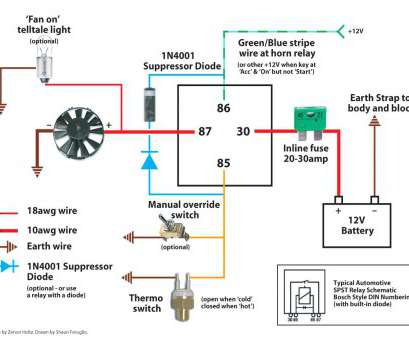 electric fan wiring flex, wiring diagram enthusiast wiring diagrams u2022 rh rasalibre co electric, wiring, advance auto electric, wiring, for derale 16749 only Electric, Wiring Simple Flex, Wiring Diagram Enthusiast Wiring Diagrams U2022 Rh Rasalibre Co Electric, Wiring, Advance Auto Electric, Wiring, For Derale 16749 Only Solutions