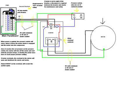 electrical 3 wire color code 3 phase 220v wiring diagram collection wiring diagram rh visithoustontexas, 220 Volt 3 Wire Receptacle, Wiring with 3 Wires Electrical 3 Wire Color Code Professional 3 Phase 220V Wiring Diagram Collection Wiring Diagram Rh Visithoustontexas, 220 Volt 3 Wire Receptacle, Wiring With 3 Wires Solutions