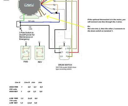 electrical 3 wire color code 4 wire ac condenser, motor wiring diagram ac condenser, rh residentevil me GE Electric Motor Wiring Schematics, Single Phase Motor Wiring Electrical 3 Wire Color Code Best 4 Wire Ac Condenser, Motor Wiring Diagram Ac Condenser, Rh Residentevil Me GE Electric Motor Wiring Schematics, Single Phase Motor Wiring Photos
