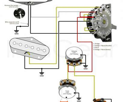 electrical 4 way switch wiring diagram Four, Switch Wiring Diagram, Fine 4, Switch Wiring Schematic Electrical System Electrical 4, Switch Wiring Diagram Best Four, Switch Wiring Diagram, Fine 4, Switch Wiring Schematic Electrical System Images