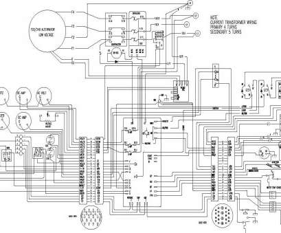 electrical changeover switch wiring diagram Diagram Automatic Changeover Switch, Generator Circuit, Wiring With Electrical Schematics Electrical Changeover Switch Wiring Diagram Most Diagram Automatic Changeover Switch, Generator Circuit, Wiring With Electrical Schematics Collections