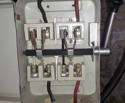 electrical changeover switch wiring diagram Generator Changeover Switch Wiring Diagram Nz Save Magnificent Wiring Daigram Ideas Electrical Circuit Diagram Ideas Electrical Changeover Switch Wiring Diagram Top Generator Changeover Switch Wiring Diagram Nz Save Magnificent Wiring Daigram Ideas Electrical Circuit Diagram Ideas Galleries