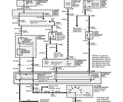 electrical changeover switch wiring diagram Generator Changeover Switch Wiring Diagram Queensland Inspirationa Nice 91, Diagram Picture Inspirations Gallery Electrical Electrical Changeover Switch Wiring Diagram Perfect Generator Changeover Switch Wiring Diagram Queensland Inspirationa Nice 91, Diagram Picture Inspirations Gallery Electrical Photos
