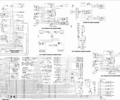 electrical circuit wire tracer Baldor Motors Wiring Diagram Fresh Wire Tracer Circuit Diagram Electrical Circuit Wire Tracer Perfect Baldor Motors Wiring Diagram Fresh Wire Tracer Circuit Diagram Solutions