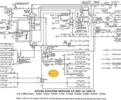 electrical circuit wire tracer Electrical Wire Tracer Circuit Diagram, Wiring Random, Mamma Mia Electrical Circuit Wire Tracer Best Electrical Wire Tracer Circuit Diagram, Wiring Random, Mamma Mia Solutions