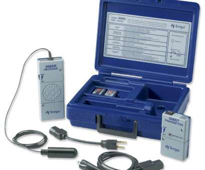 electrical circuit wire tracer Valuetesters.com, Wire Tracer, Cable Testers, On Sale! Electrical Circuit Wire Tracer Professional Valuetesters.Com, Wire Tracer, Cable Testers, On Sale! Galleries