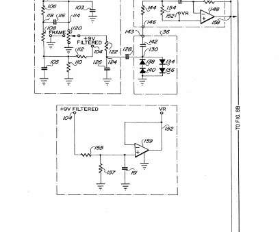 electrical circuit wire tracer wiring diagrams electrical schematic diagram symbols random 2 wire rh mamma, me Ideal Wire Tracer Ideal Wire Tracer Electrical Circuit Wire Tracer Brilliant Wiring Diagrams Electrical Schematic Diagram Symbols Random 2 Wire Rh Mamma, Me Ideal Wire Tracer Ideal Wire Tracer Solutions