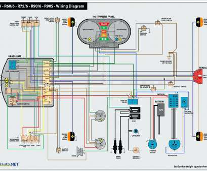 electrical consumer unit wiring diagram 17th Edition Consumer Unit Wiring Diagram Zookastar, Ceiling Light Electrical Diagrams Wylex Consumer Unit Wiring Diagram Electrical Consumer Unit Wiring Diagram Professional 17Th Edition Consumer Unit Wiring Diagram Zookastar, Ceiling Light Electrical Diagrams Wylex Consumer Unit Wiring Diagram Collections
