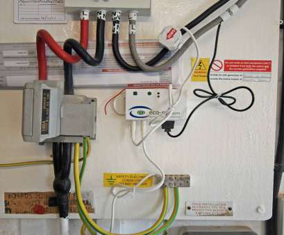 electrical consumer unit wiring diagram ... Bg Garage Consumer Unit Wiring Diagram Fresh, Fashioned With Electrical Consumer Unit Wiring Diagram New ... Bg Garage Consumer Unit Wiring Diagram Fresh, Fashioned With Ideas