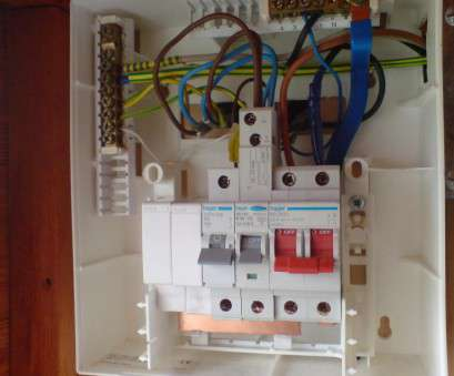 electrical consumer unit wiring diagram Bg Garage Consumer Unit Wiring Diagram With Template Pics Diagrams, Random 2 Shed Electrical Consumer Unit Wiring Diagram Simple Bg Garage Consumer Unit Wiring Diagram With Template Pics Diagrams, Random 2 Shed Solutions