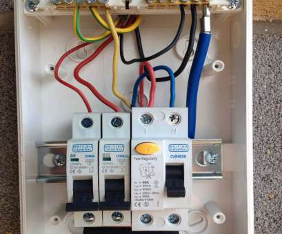 electrical consumer unit wiring diagram Wiring Diagram Consumer Unit Garage Fresh Garage Consumer Unit Unit Heaters, Heating Diagrams Wiring Diagram, Garage Consumer Unit Electrical Consumer Unit Wiring Diagram Brilliant Wiring Diagram Consumer Unit Garage Fresh Garage Consumer Unit Unit Heaters, Heating Diagrams Wiring Diagram, Garage Consumer Unit Photos